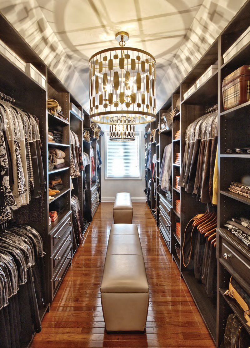 If you want to clean up that clutter. If you want to get organized about the contents of your closets. If you want to maximize your closet storage and do so easily and conveniently then looking for closet and cabinet organizing systems is the first step. Our company, Organized Space, and our professional staff is here to help. Organized Space is founded on quality closet organizing systems. Use our free Request-A-Sketch to receive a custom sketch of what we recommend for your application.